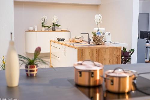 Küchenstudio Ellefeld