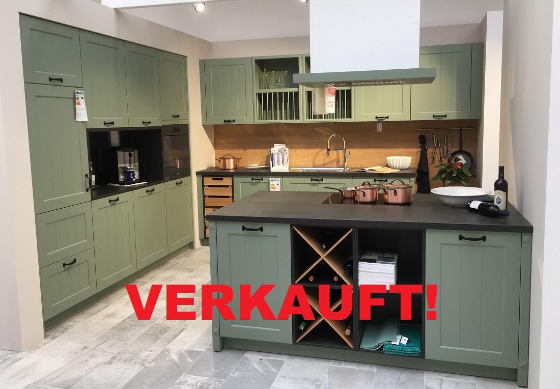 Ziemlich Küche Badrenovierungen Fotos - Ideen Für Die Küche ...